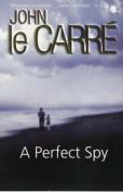 A Perfect Spy (Coronet Books)