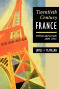 De Gaulle and Twentieth Century France