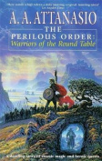 The Perilous Order
