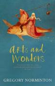 Arts and Wonders
