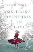 Worldwide Adventures in Love