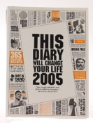 This Diary Will Change Your Life