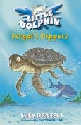 Fergal's Flippers