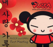 First Meeting (Pucca)