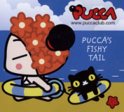 Pucca's Fishy Tail