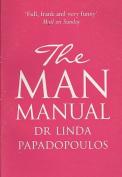Man Manual, the