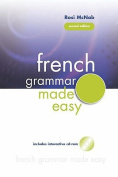 French Grammar Made Easy  [FRE]