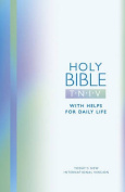 TNIV Popular Bible