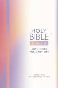 TNIV Personal Bible