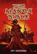 The Manga Bible - NT Extreme