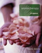 Aromatherapy in Essence