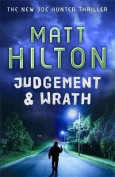 Judgement and Wrath