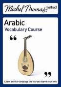 Michel Thomas Vocabulary Course [Audio]