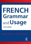 French Grammar and Usage  [FRE]