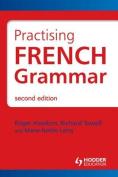 Practising French Grammar [FRE]