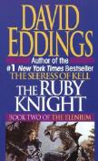 The Ruby Knight (Elenium