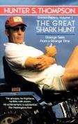 The Great Shark Hunt: Vol 1