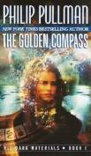 The Golden Compass: 1