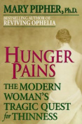 Hunger Pains