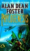 Phylogenesis