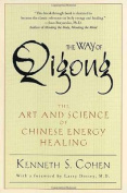 The Way of Qigong