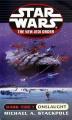 Star Wars: The New Jedi Order - Dark Tide
