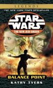 Balance Point (Star Wars