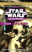 Refugee: Star Wars Legends (the New Jedi Order