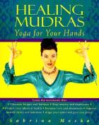 Healing Mudras