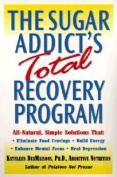 Sugar Addict's Total Recovery