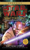 Star Wars - Shatterpoint