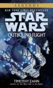 Outbound Flight (Star Wars