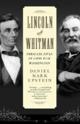 Lincoln and Whitman