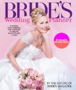 Bride's Wedding Planner