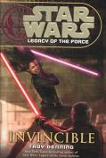 Star Wars: Invincible (Us) (Star Wars