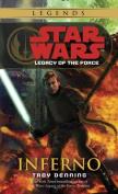 Inferno (Star Wars