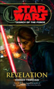 Revelation: Bk. 8 (Star Wars