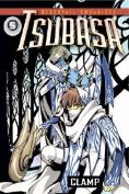 Tsubasa, Volume 5