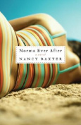 Norma Ever After