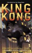 King Kong (Modern Library Classics