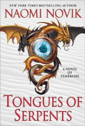 Tongues of Serpents Delivery