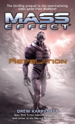 Revelation (Mass Effect