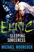 Elric: Sleeping Sorceress