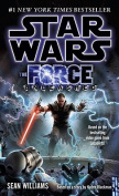 The Force Unleashed (Star Wars