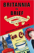 Britannia in Brief