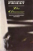 The Glamour (Abacus Books)