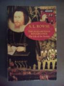 The Elizabethan Renaissance