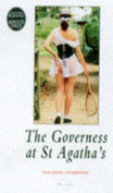 The Governess at St.Agatha's