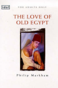 The Love of Old Egypt