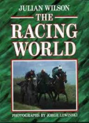 The Racing World